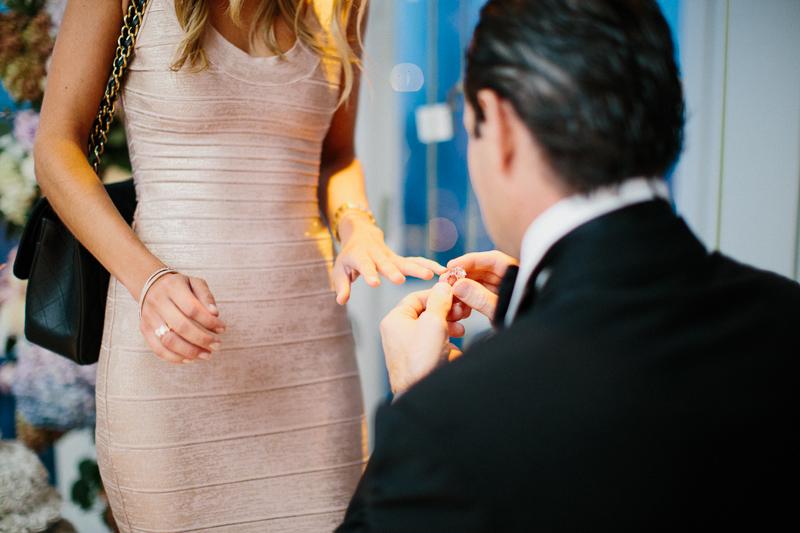 Horseshoe Marriage Proposal (14)
