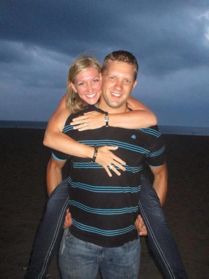 Love is an Open Door Frozen Marriage Proposal (6)