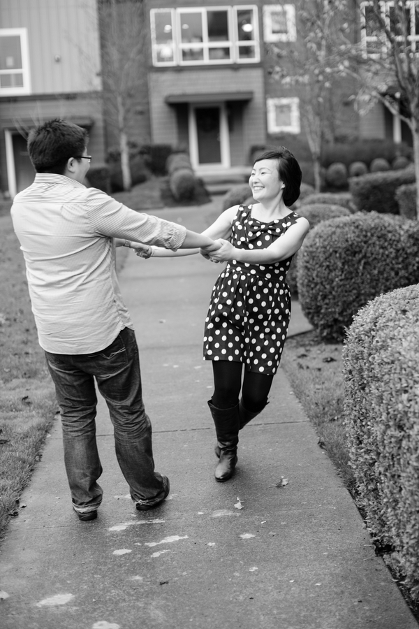 Marriage Proposal Photography (21)