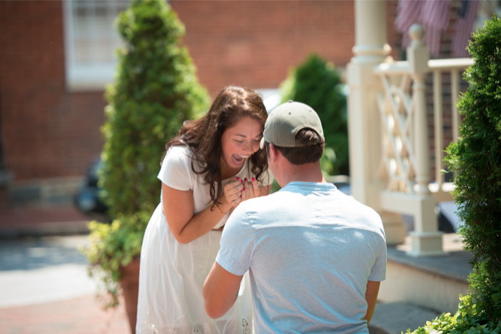 Marriage Proposals in Annapolis Maryland_ Proposal Photographers in Annapolis__D4S7871
