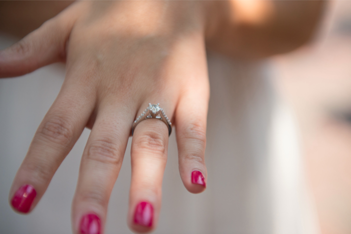 Image 10 of Ben and Mari's Beautiful Annapolis Marriage Proposal