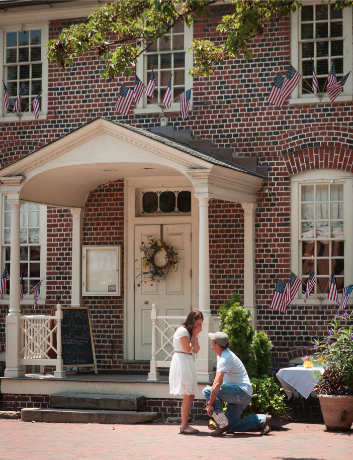Marriage Proposals in Annapolis Maryland_ Proposal Photographers in Annapolis__MBP4319