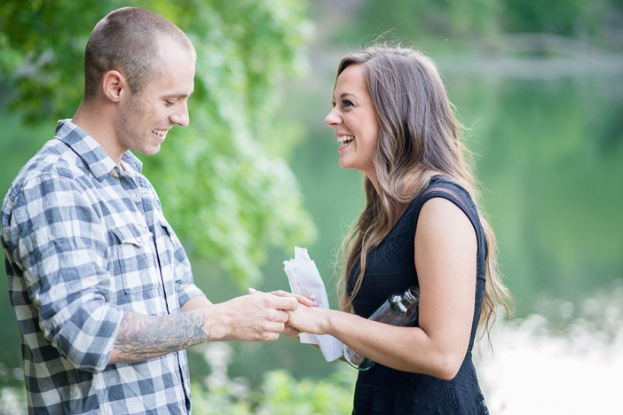 Message in a Bottle Marriage Proposal (7)