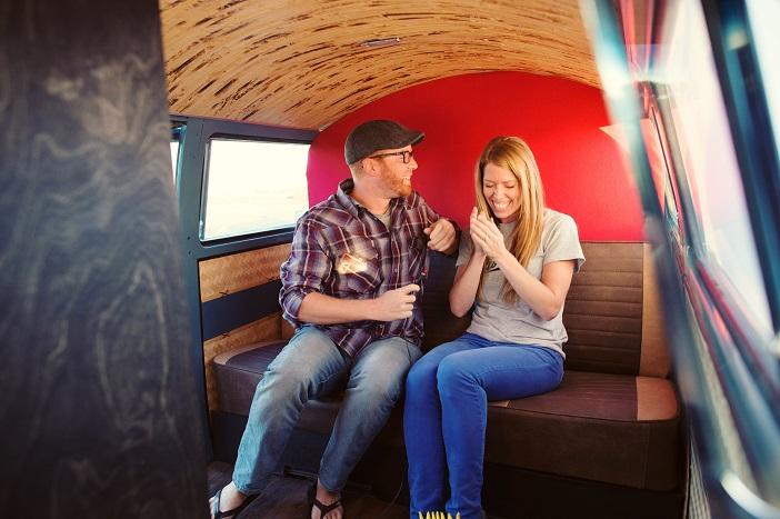 Photo Bus Proposal (13)