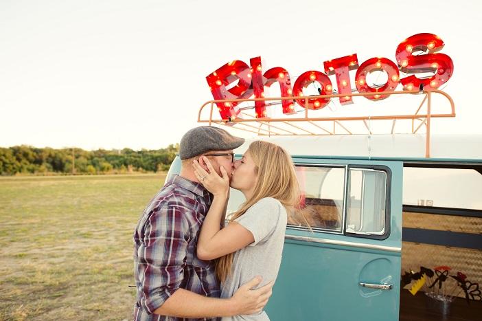 Photo Bus Proposal (19)