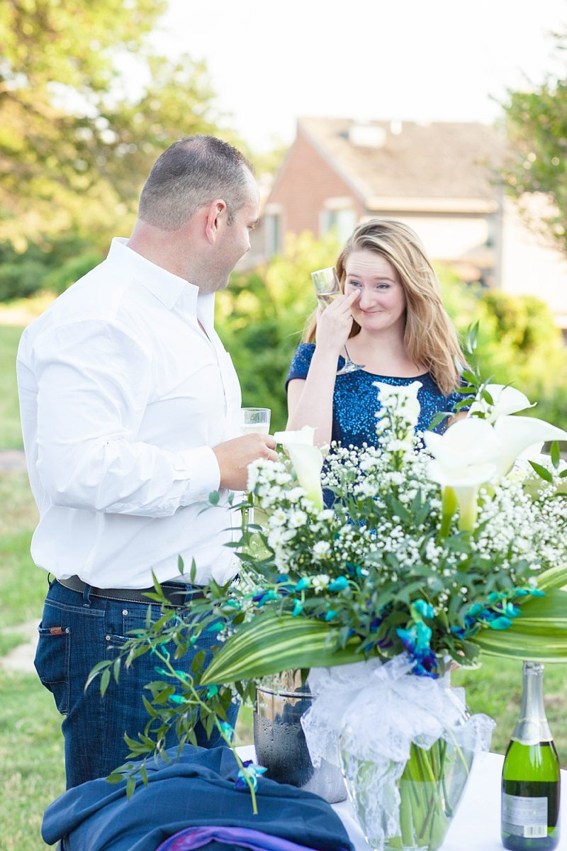 Scavenger Hunt Marriage Proposal (3)