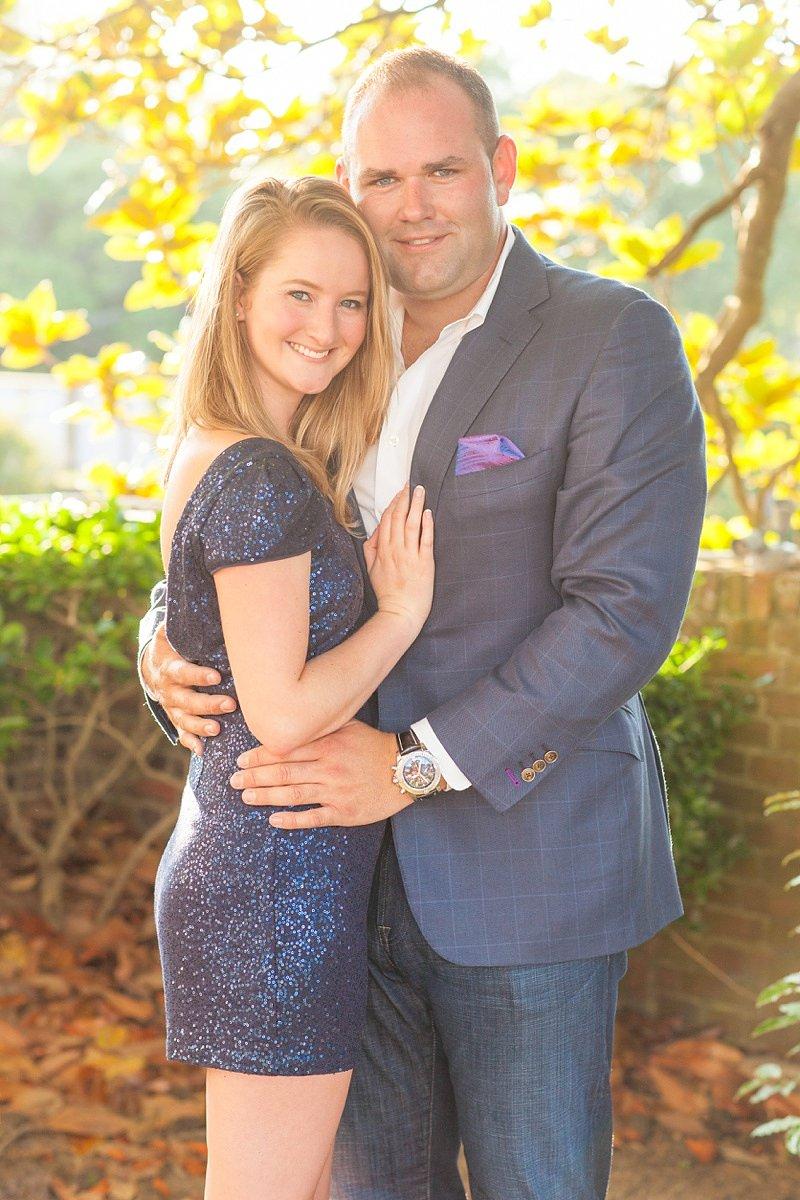 Scavenger Hunt Marriage Proposal (5)