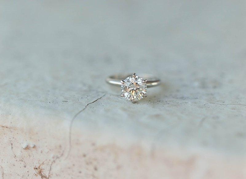 Scavenger Hunt Marriage Proposal (7)