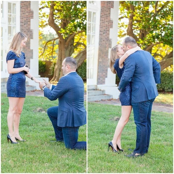 Scavenger Hunt Marriage Proposal (8)