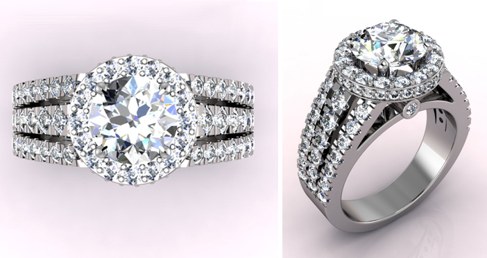 cad-image-of-jeweler