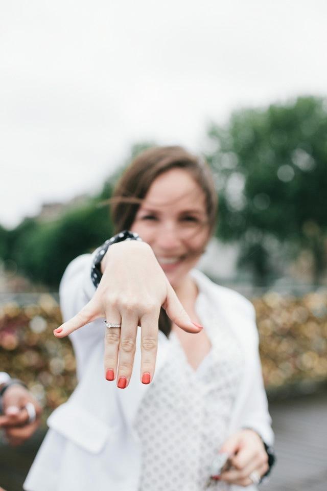 epic marriage proposal in paris_ ways to propose in paris_AM