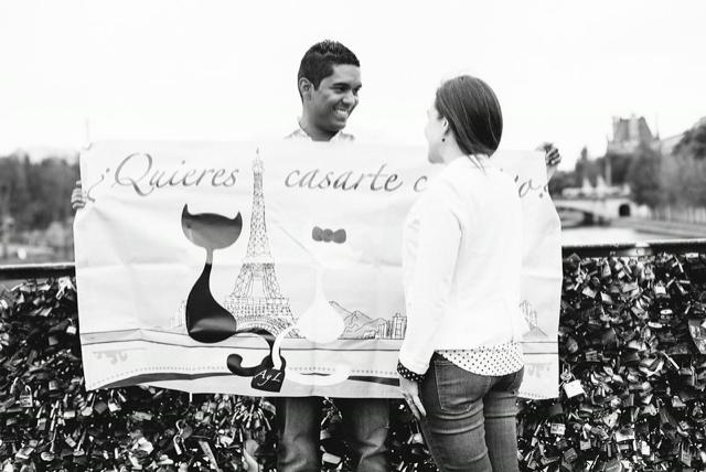 epic marriage proposal in paris_ ways to propose in paris_M (1)