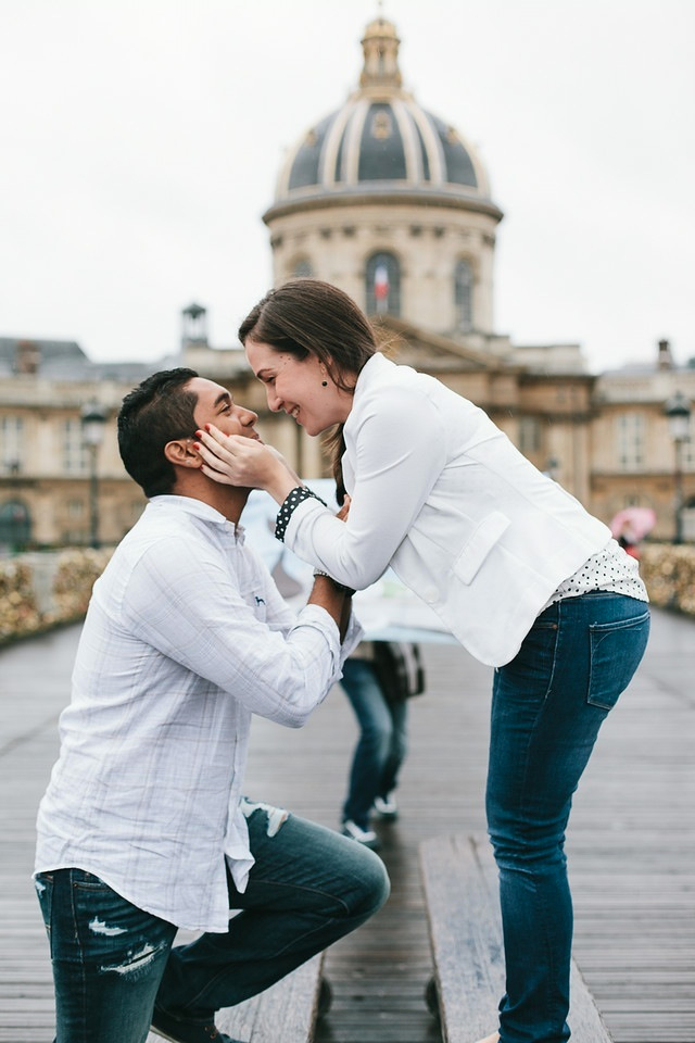 epic marriage proposal in paris_ ways to propose in paris_Photo 2014-08-05, 11 22 10 AM