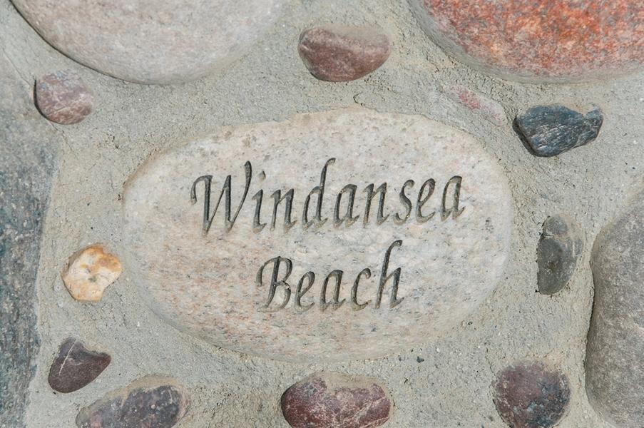 Beach Proposal (3)