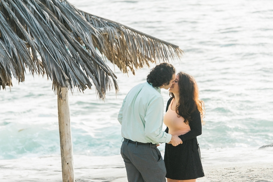 Beach Proposal (8)