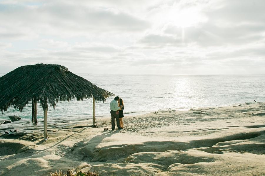 Beach Proposal (9)