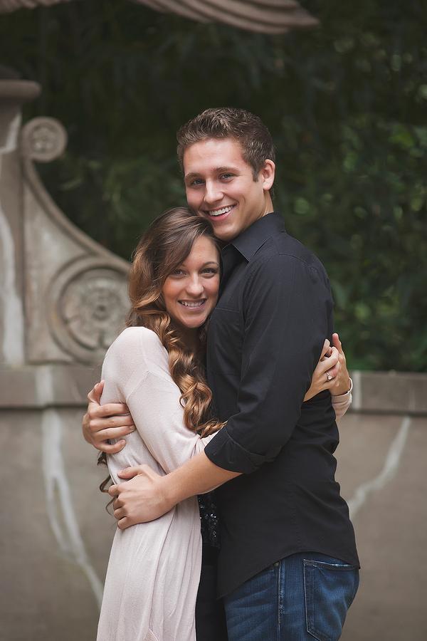 Georgia Marriage Proposal (1)