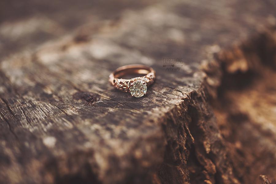 Georgia Marriage Proposal (5)