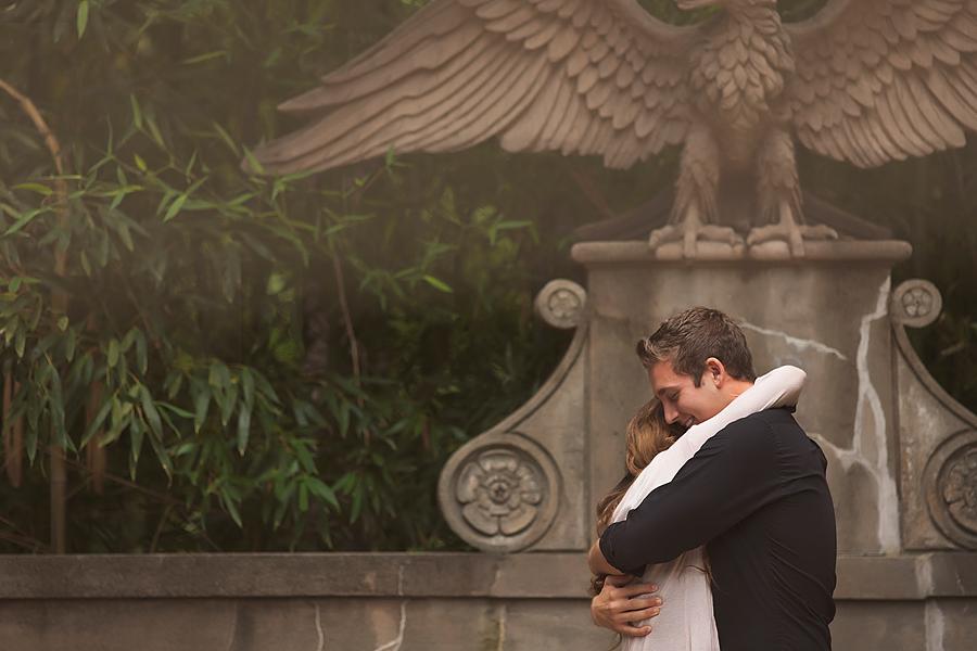 Georgia Marriage Proposal (6)