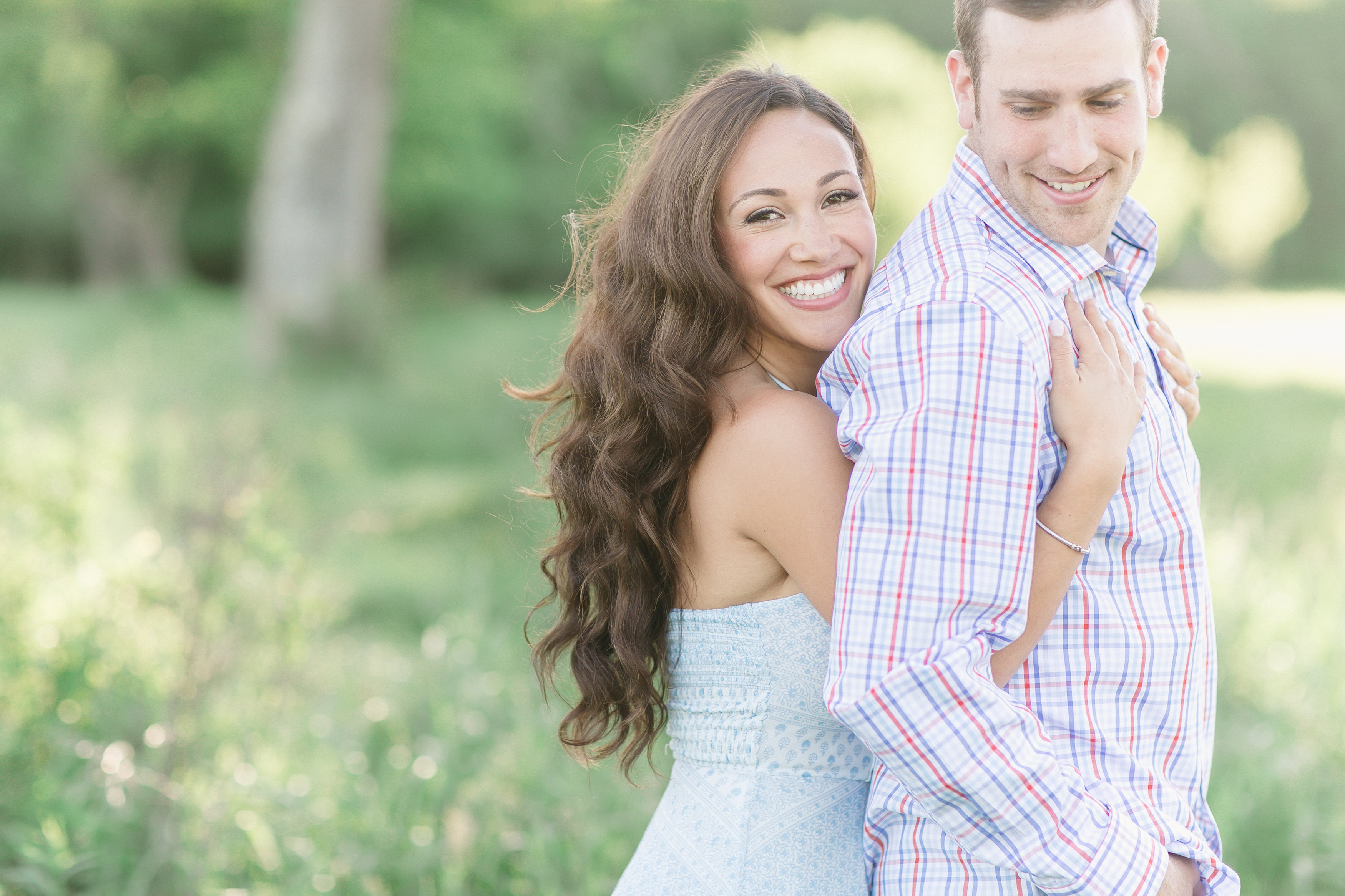 View More: http://jenandashley.pass.us/ditommasoengagement