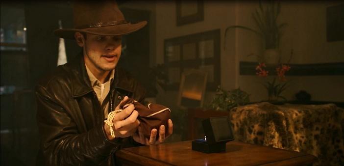 Indiana Jones Movie Theater Proposal (1)