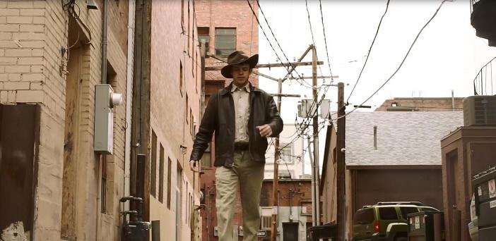 Indiana Jones Movie Theater Proposal (3)