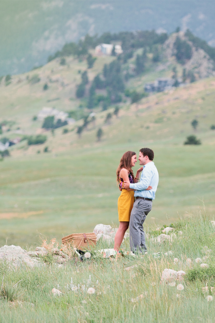 Marriage Proposal Ideas in Colorado_13