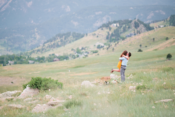 Marriage Proposal Ideas in Colorado_45