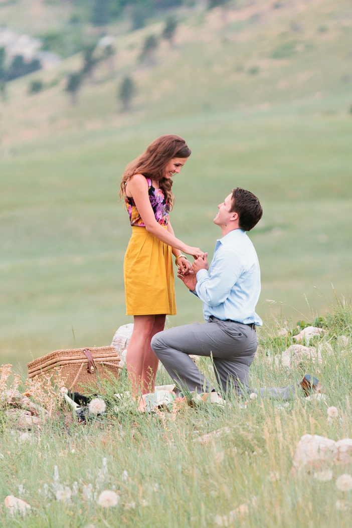 Marriage Proposal Ideas in Colorado_75