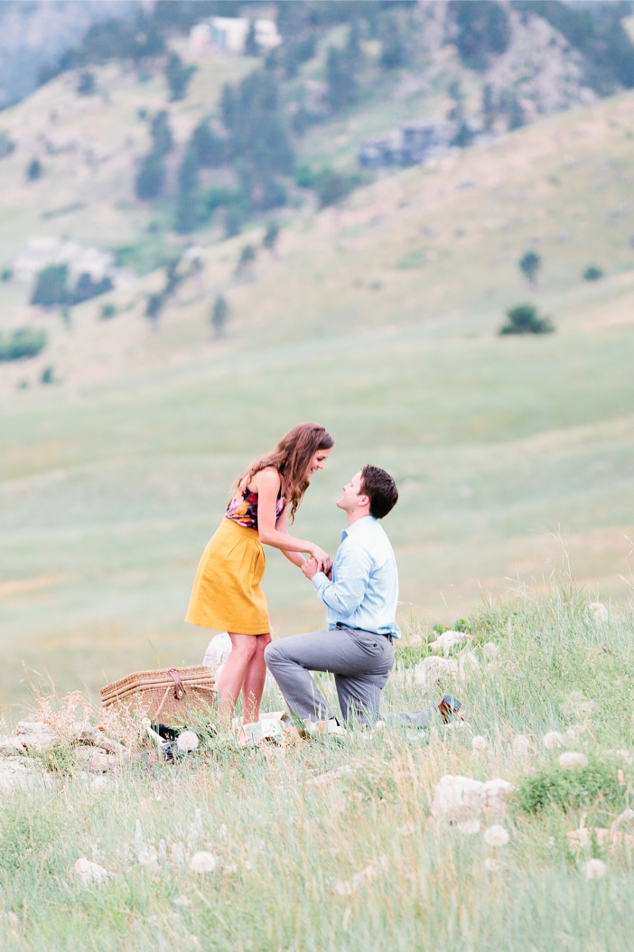 Marriage Proposal Ideas in Colorado_93