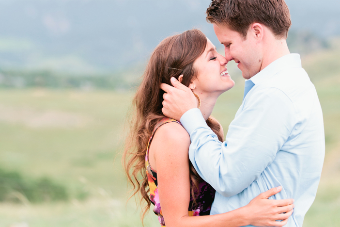 Marriage Proposal Ideas in Colorado_94