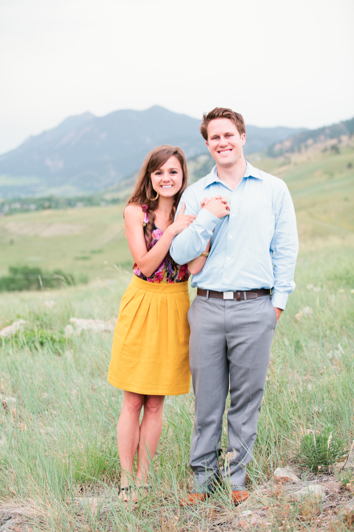 Marriage Proposal Ideas in Colorado_95