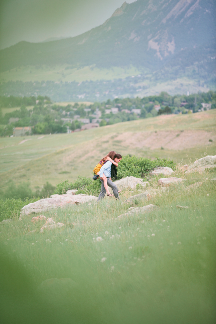 Marriage Proposal Ideas in Colorado_98