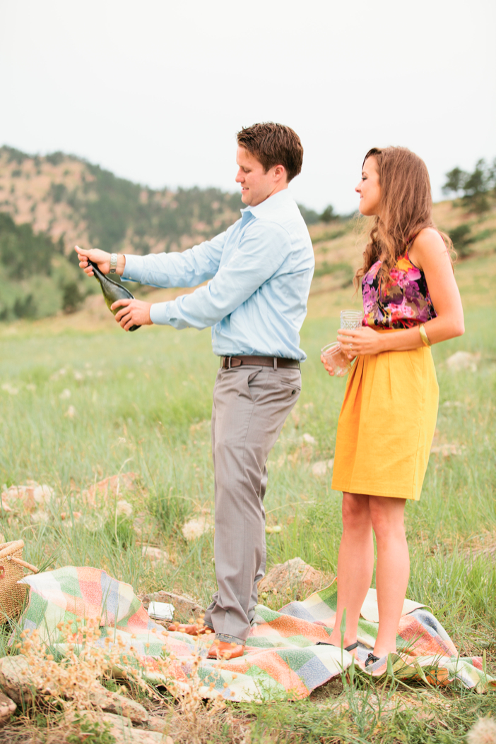 Marriage Proposal Ideas in Colorado_99