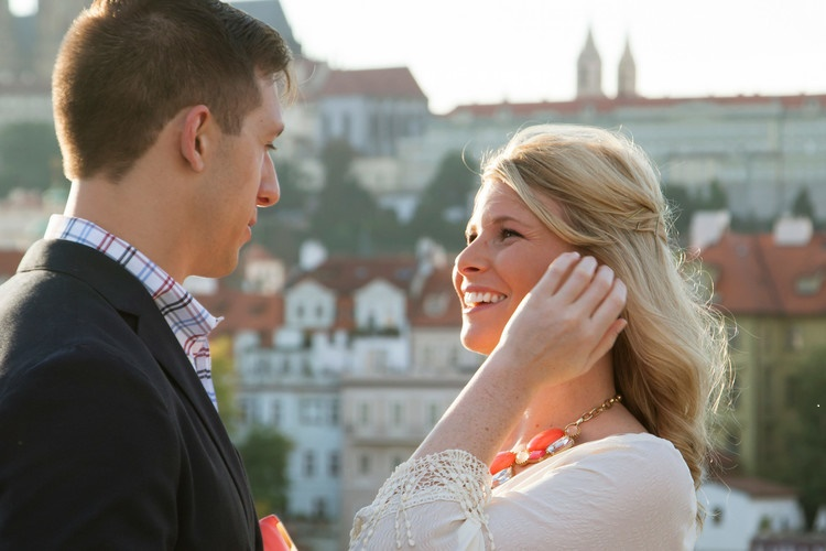 Proposal Photographer in Prague - Vacation Photographer (1)