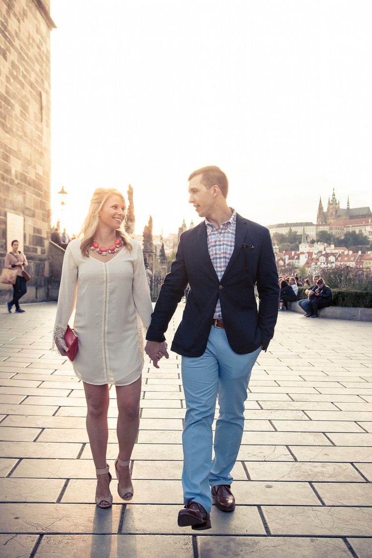 Proposal Photographer in Prague - Vacation Photographer (12)