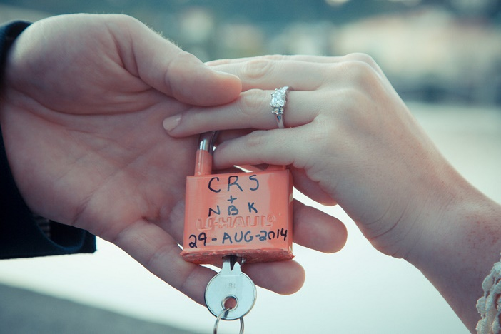 Proposal Photographer in Prague - Vacation Photographer (13)