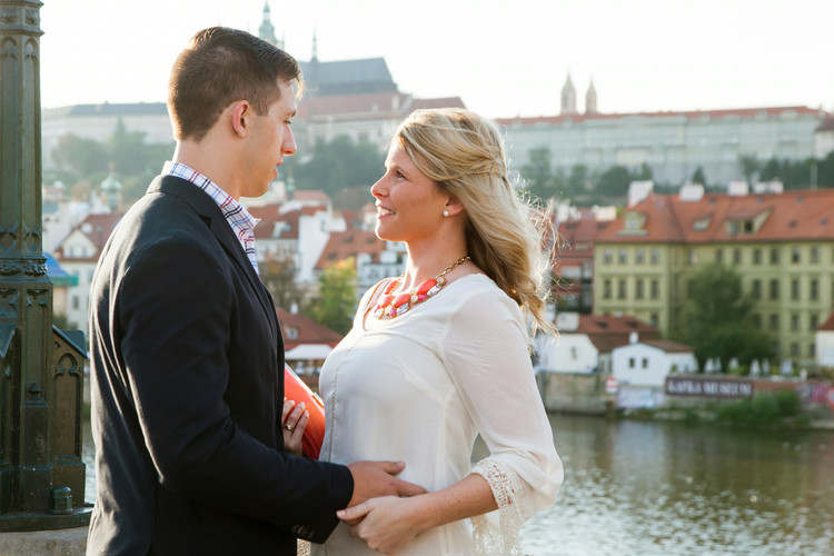 Proposal Photographer in Prague - Vacation Photographer (16)
