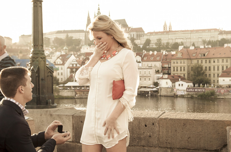 Proposal Photographer in Prague - Vacation Photographer (17)