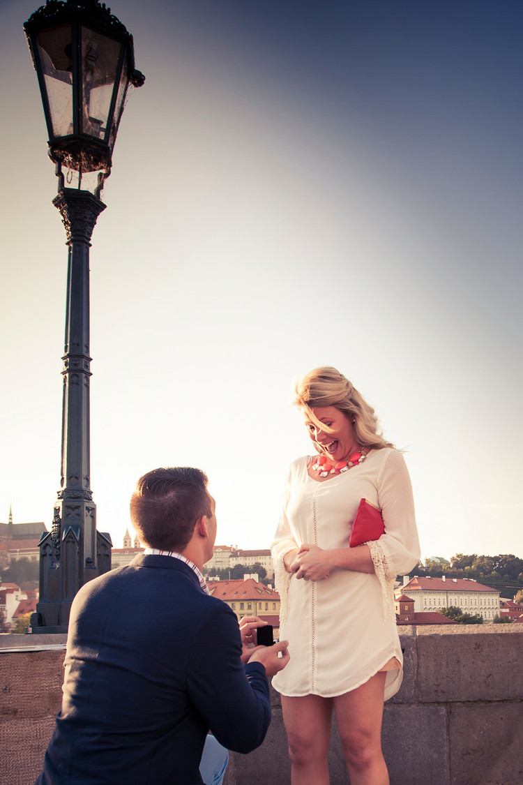 Proposal Photographer in Prague - Vacation Photographer (18)
