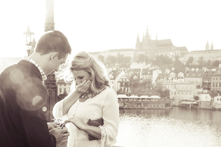 Proposal Photographer in Prague - Vacation Photographer (19)