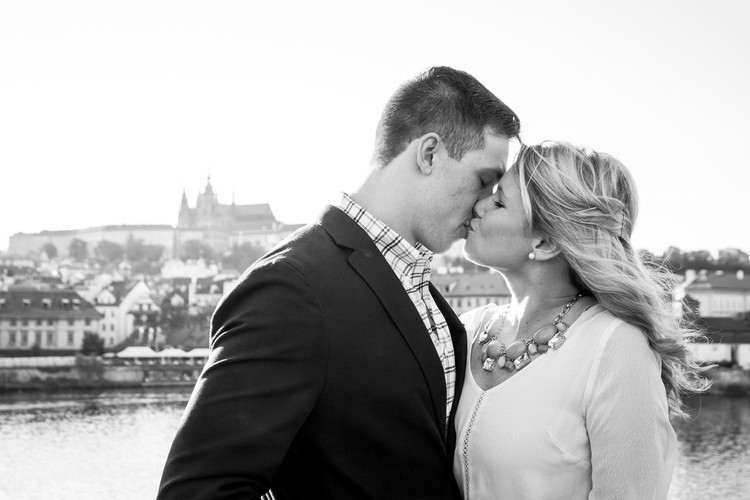 Proposal Photographer in Prague - Vacation Photographer (20)