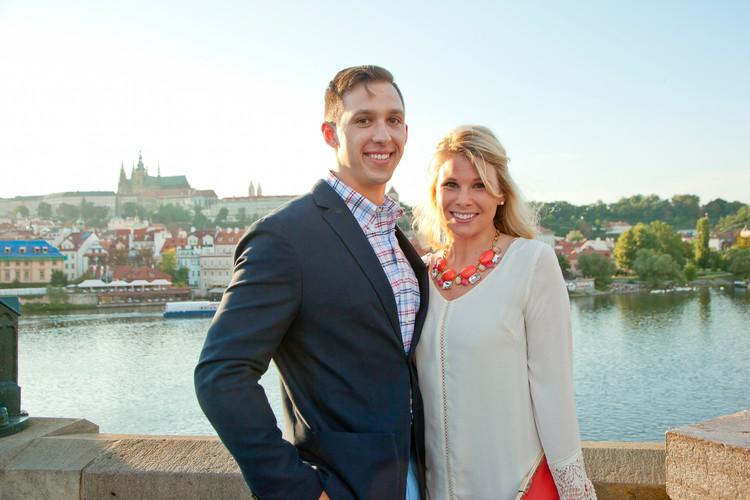 Proposal Photographer in Prague - Vacation Photographer (21)