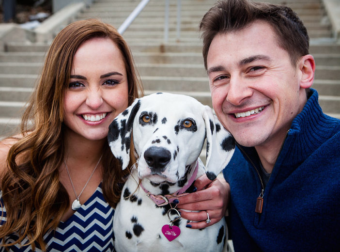 Puppy Dog Proposal (1)