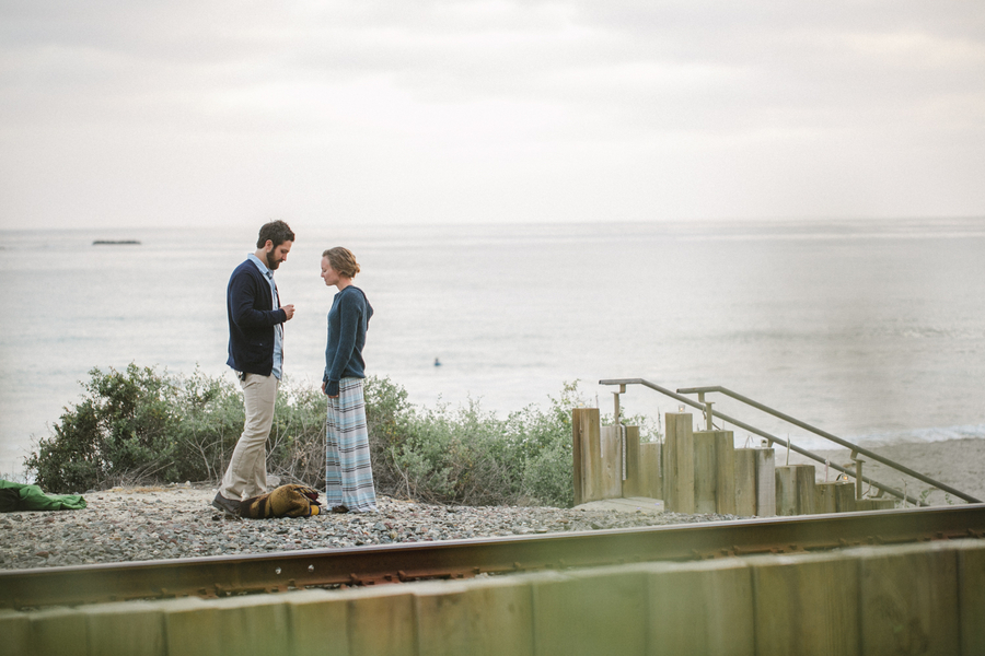 Reiter_Wright_Brooke_Photography__Design_D27A9209_low