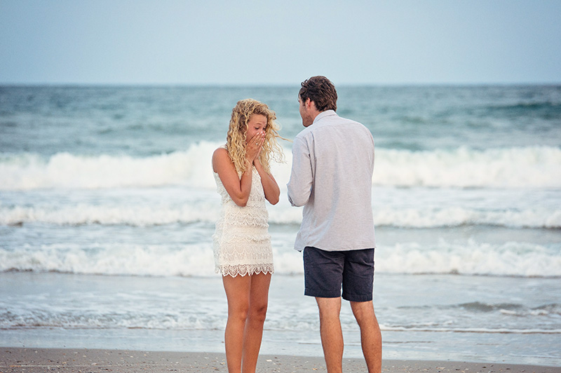 Marriage Proposal Photography_ Scrapbook Beach Proposal (3)