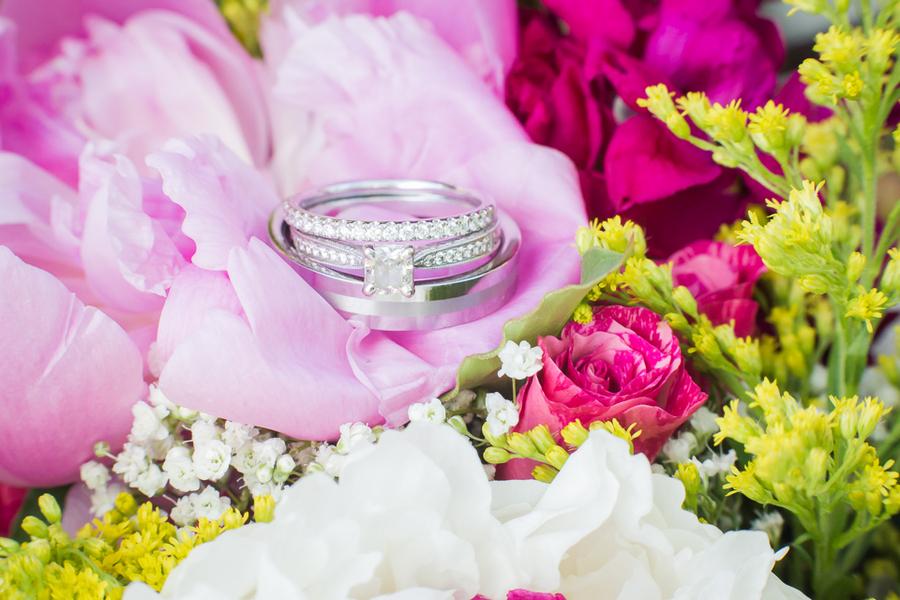 brides_grooms_JaclynSchmitzPhotography_JennyandLukeForWeb358_0_low