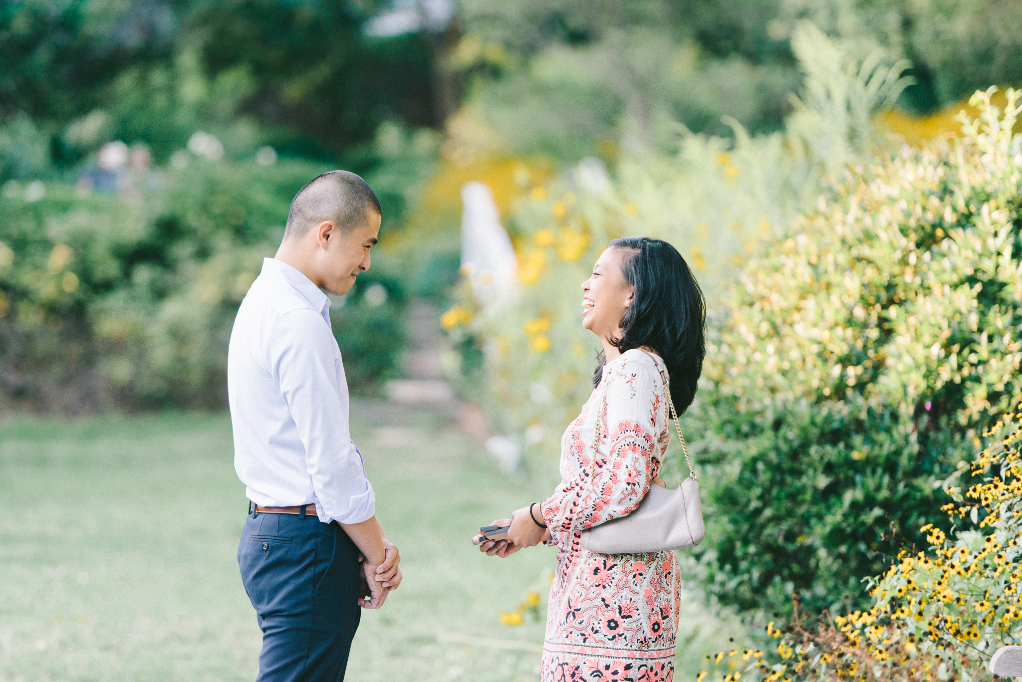 old-stone-house-garden-georgetown-proposal-dc-wedding-photographer-10