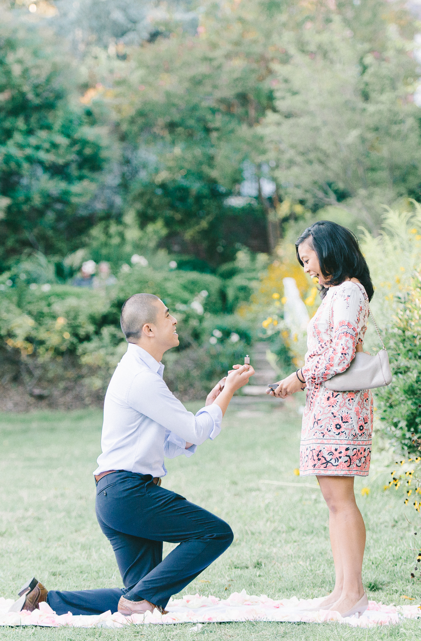 old-stone-house-garden-georgetown-proposal-dc-wedding-photographer-12