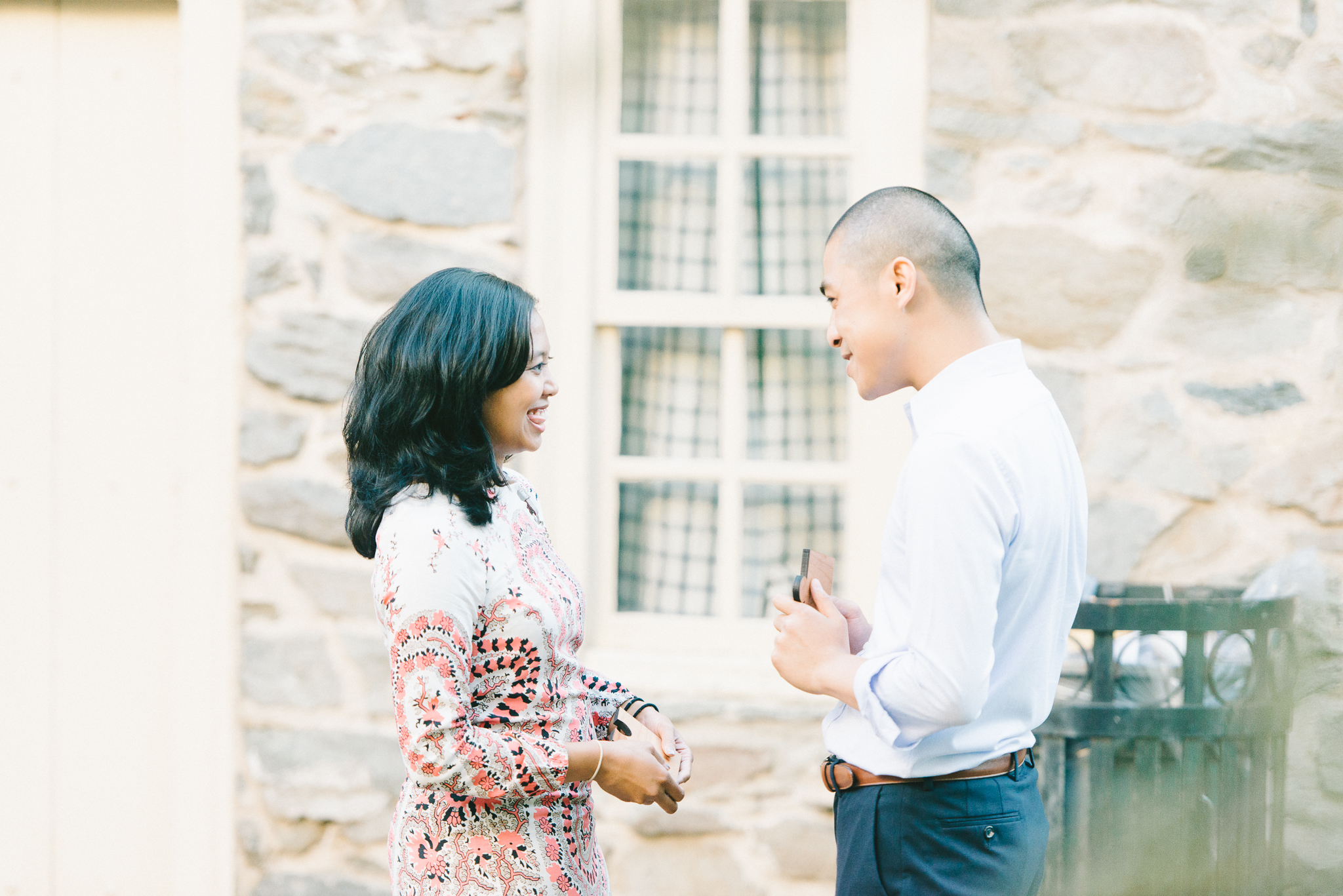 old-stone-house-garden-georgetown-proposal-dc-wedding-photographer-8